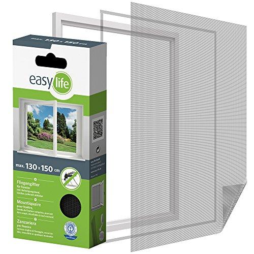 easy-life-moustiquaire-pour-fentre-dimensions-ajustables-130-x-150cm-anthracite