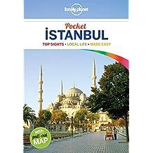 Pocket Guide Istanbul (Pocket Guides)