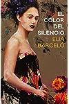 https://libros.plus/el-color-del-silencio/