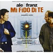 Mi Fido Di Te by Paolo Jannacci & Dan Moretti