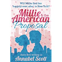 Millie and the American Proposal