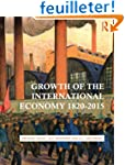 Growth of the International Economy,...