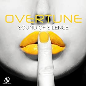 Overtune-Sound Of Silence