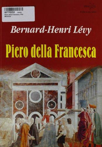 Piero della Francesca, Piet Mondrian