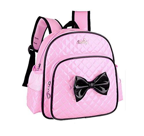 Lässig Kinderrucksack Kindergartentasche,Starlight