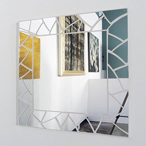 specchio-mosaico-con-stucco-bianco-60x60-punto31