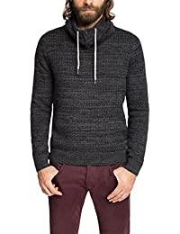 edc by Esprit Grobstrick - Pull - Homme
