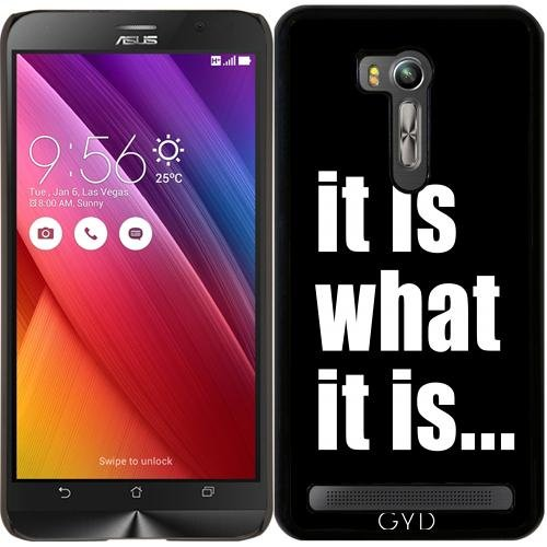 case-for-asus-zenfone-go-55-inches-zb551kl-it-is-what-it-is-on-black-by-brucestanfieldartist