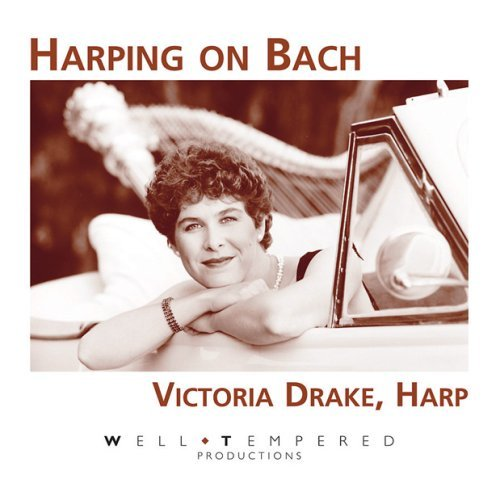 harping-on-bach-by-victoria-drake-1993-08-24