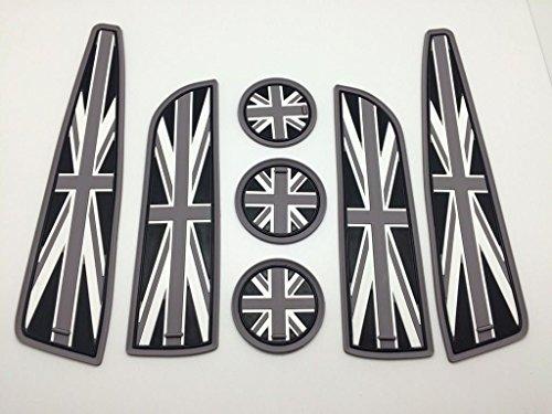 7-union-jack-bandera-de-reino-unido-posavasos-copa-titulares-puerta-lateral-alfombrillas-para-07-13-