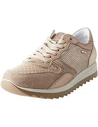 amp;co Amazon Sneaker Donna Igi Scarpe Da Borse E it EEfrqwx4