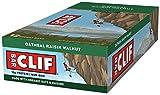 Clif Bar Angebot 12x Clif Bar Oatmeal Walnut 68g Energy Bar 3,30€/100g, ClifBar102