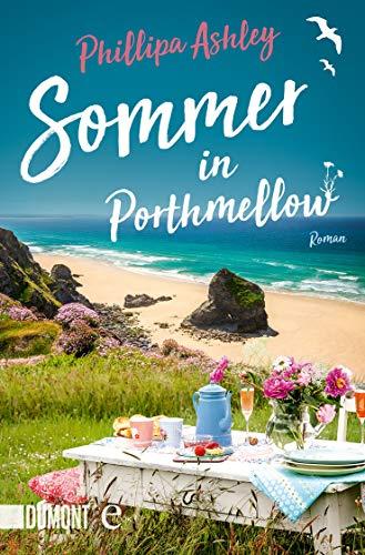 Sommer in Porthmellow: Roman