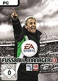 Fussball Manager 13 [PC Code - Origin]