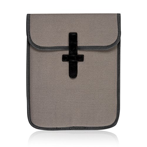 new-from-tate-grey-orange-ally-capellino-tablet-sleeve