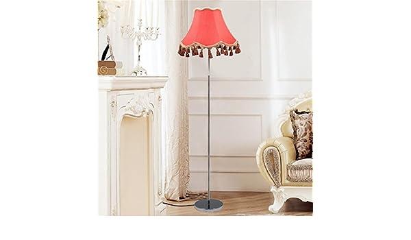 Fußboden Schlafzimmer Lampen ~ Lilsn tuch fußboden lampen schlafzimmer buch fußboden lampen