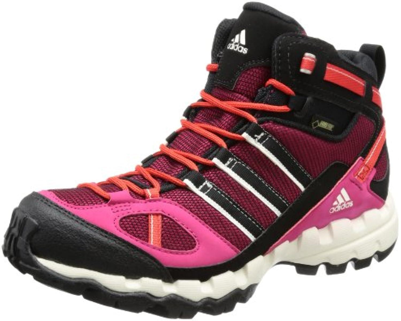 Adidas AX 1 MID GTX W, Chaussures de ran ée femmeB00D3L22YKParent femmeB00D3L22YKParent ée 182ff5