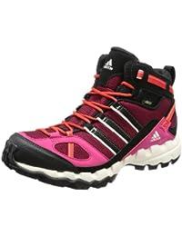 d9c1f4dd2d59e Amazon.fr   Pride - adidas   Chaussures et Sacs