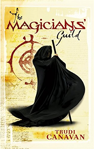 Childrens Books Reviews The Magicians Guild The Novice Bfk