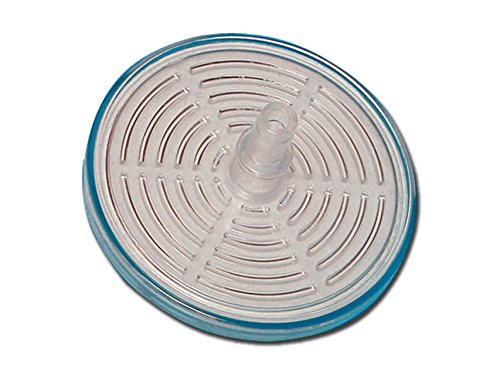 GiMa 28229Antibakterieller Filter für VEGA PLUS, hydrophober 99%
