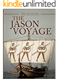 The Jason Voyage: The Quest for the Golden Fleece (English Edition)