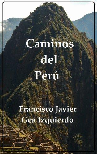 Caminos del Perú