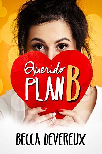 Querido plan B