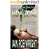 Hot Zone (Major Crimes Unit Book 2)