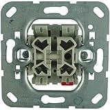 REV Ritter 309320012 - Interruptor