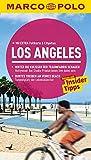 MARCO POLO Reiseführer Los Angeles: Reisen mit Insider-Tipps. Mit EXTRA Faltkarte & Reiseatlas - Sonja Alper