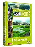 Destination Monde : Islande
