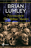 Necroscope®: The Möbius Murders (English Edition)
