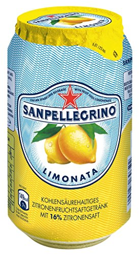 san-pellegrino-limonata-dpg-dose-033l