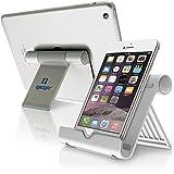 Best BELKIN iPhone 5 casos - igadgitz Multi-Ángulo Holder Soporte de Aluminio Plegable Portátil Review