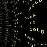 Songtexte von Diarrhea Planet - Turn to Gold