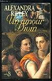 Telecharger Livres Un amour divin (PDF,EPUB,MOBI) gratuits en Francaise