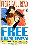 The Free Frenchman
