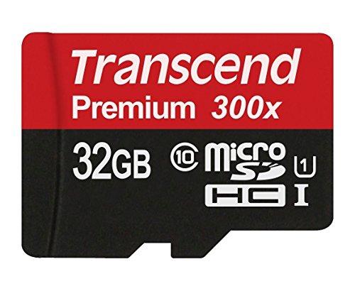 transcend-ts32gusdu1e-scheda-di-memoria-microsdxc-da-32-gb-con-adattatore-classe-10-u1