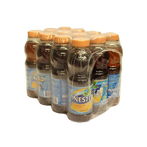 nestea-ice-tea-peach-12-x-05l-pet-flasche-eistee-pfirsich