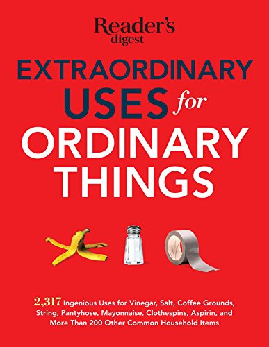 extraordinary-uses-for-ordinary-things-2317-ingenious-uses-for-vinegar-salt-coffee-grounds-string-pa