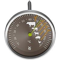 WMF 608636030 Scala - Termómetro para asados
