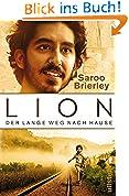 LION: Der lange Weg nach Hause