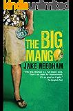 THE BIG MANGO (English Edition)
