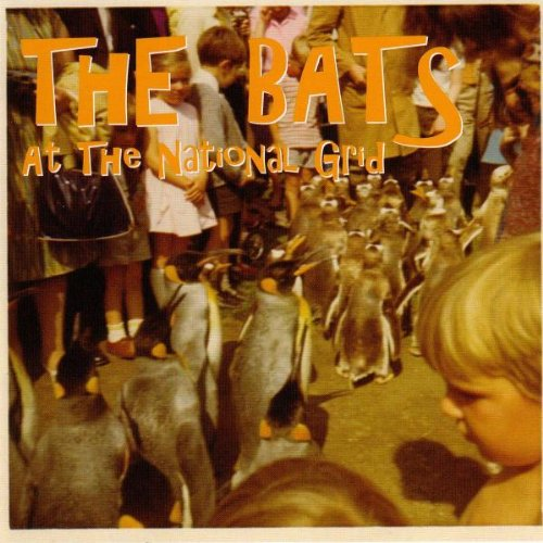 the-bats-at-the-national-grid