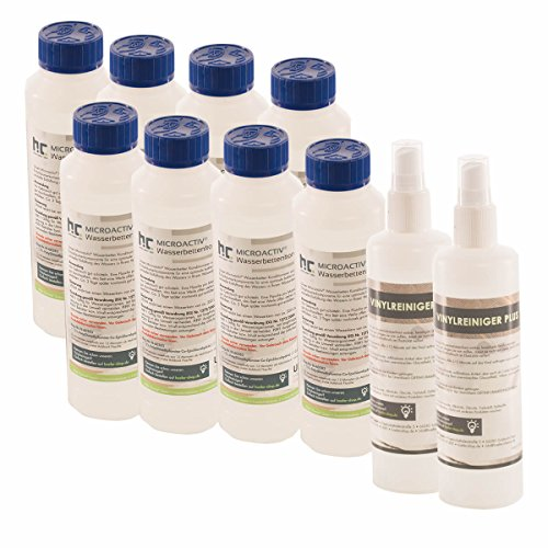 8-x-250-ml-konditionierer-2-vinylreiniger-in-der-praktischen-250-ml-flasche-versandkostenfrei