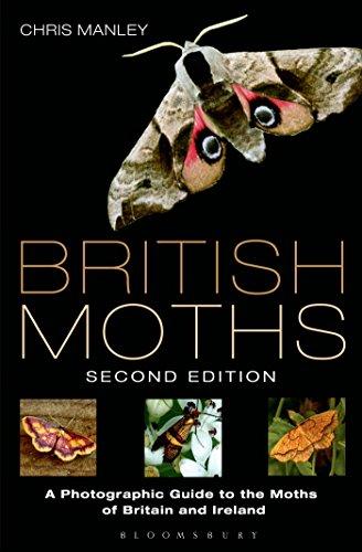 british-moths-second-edition