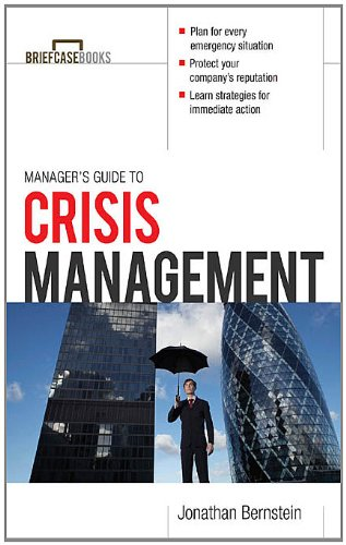 managers-guide-to-crisis-management