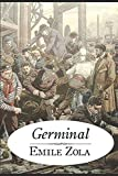 Germinal - Independently published - 23/02/2018