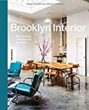 'Brooklyn Interior: Wohnen am coolsten Ort der Welt' von Kathleen Hackett