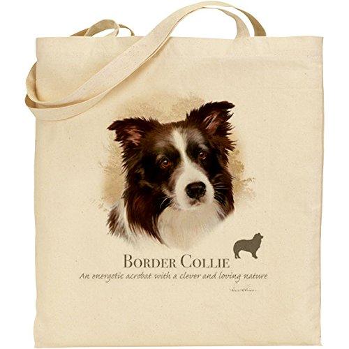 howard-robinson-border-collie-in-cotone-colore-naturale